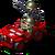 Vehicle.png Elite artillería ligera