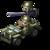 Vehicle.png artillería ligera