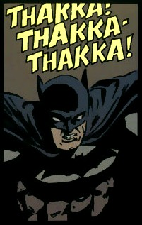 BATMAN BATMAN BATMAN! Batman_Nine_Lives_001