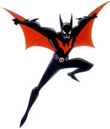 Batman-beyond-768862