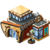 Balalaika Shop-icon.png