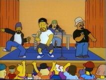 Cypresshill simpsons4-7078421