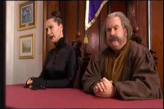 ФОТОАЛЬБОМ по Самой плохой ведьме - Страница 20 Camelot3