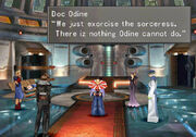 FF8ScreenshotOdine2