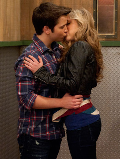 Images2 Wikia Nocookie Net __cb20110922164045 Icarly