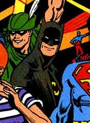 BATMAN BATMAN BATMAN! Batman_Flashpoint_01
