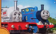 ThomasandStanleyPromoPic