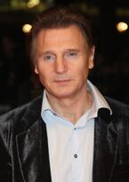 LiamNeeson