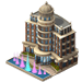 French Riviera Casino-icon
