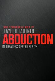 Abduction-movie-poster-2011