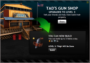 TadsGunShopLevel3