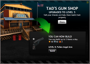 TadsGunShopLevel5