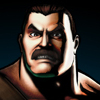 Haggar