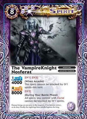 Battle spirits Set 3  300px-Nosferat2