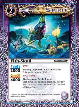 Battle spirits Set 3  300px-Skull-fish2