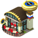 Caviar Shop-icon