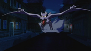 Oakley&#39;s Aerodactyl