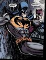 Bruce Wayne Legends of the Dead Earth 003