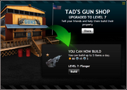 TadsGunShopLevel7