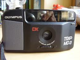 OlympusTripMD3 1