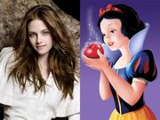 Kristen-stewart-snow-white-580x435