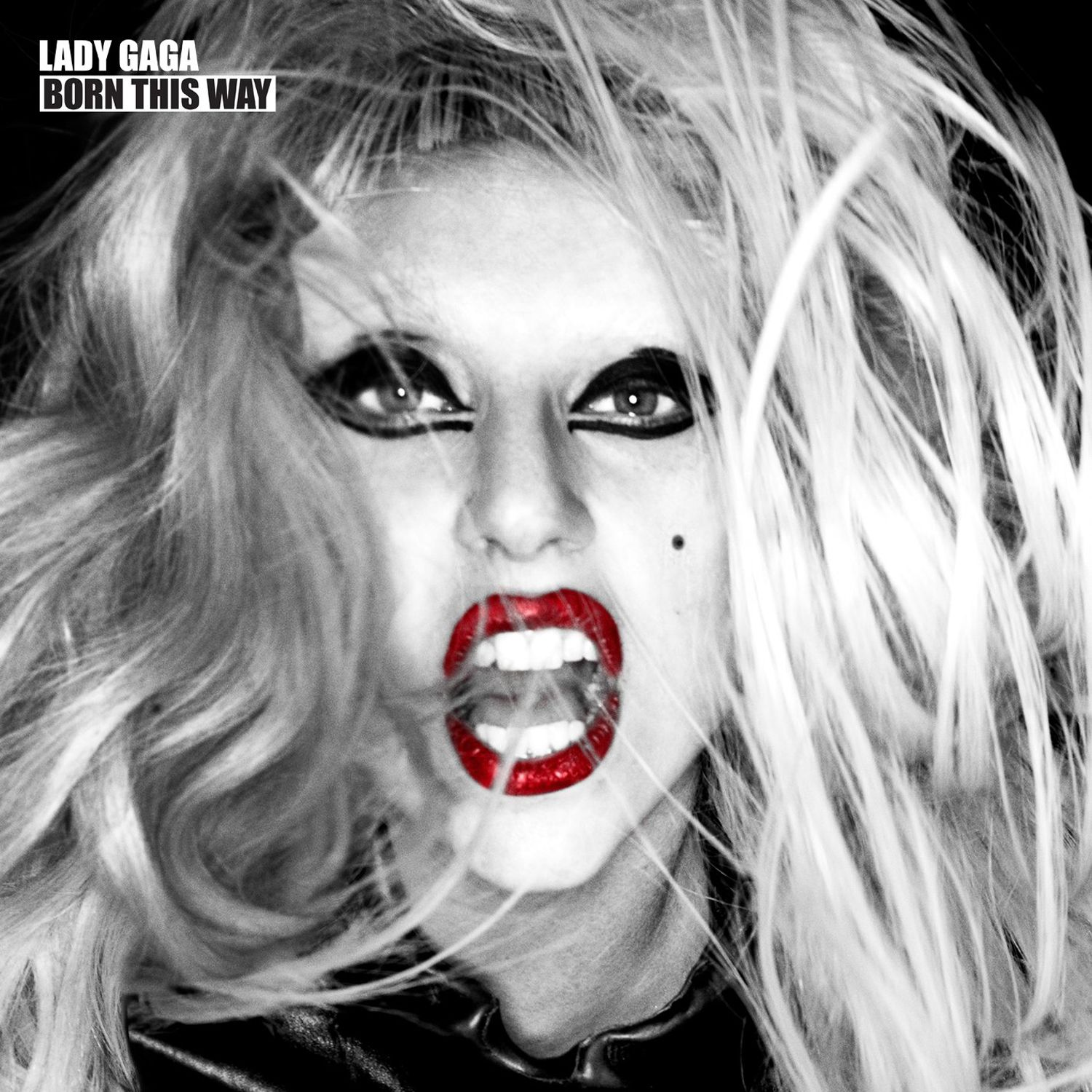 FileLady gaga born this way