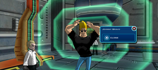 830px-Johnny Bravo en Dexlabs