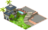 Mansions Estate 1 SW.png