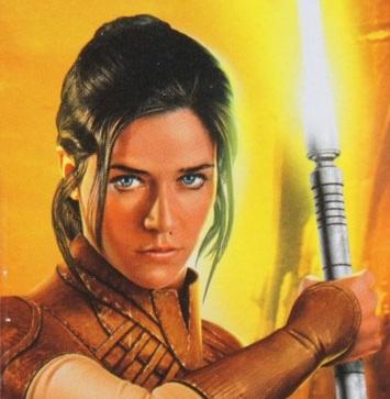 """Star Wars: Universo Expandido """"Solo para adictos""""  - Página 6 Bastila_Shan_Hasbro"""