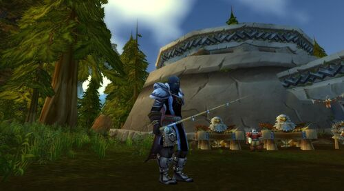 World of warcraft fishing poles wowwiki your guide to for Wow fishing guide