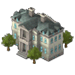 Chekhov Estate-icon