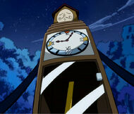 -http://images2.wikia.nocookie.net/__cb20110925191732/fairytail/images/thumb/d/db/Horologium.jpg/190px-Horologium.jpg