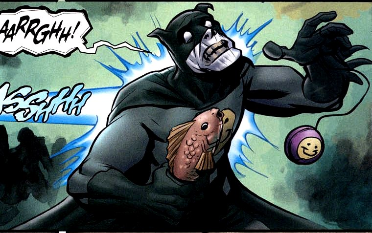 BATMAN BATMAN BATMAN! Bizarro_Batman_002