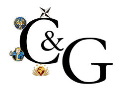 CnGnewlogo