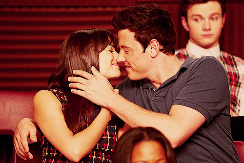 Finchel 8