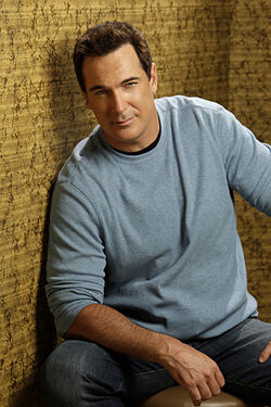 Patrick-warburton-11