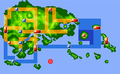 Southern Island Map.png