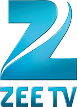 Zee TV 2011