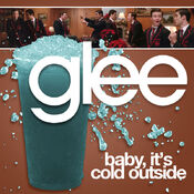 S02e10-04-baby-its-cold-outside-05