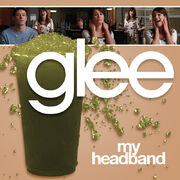S02e14-01-my-headband-05