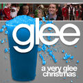 S02e10-00-a-very-glee-christmas-05
