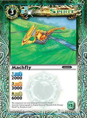 Battle spirits Set 3  300px-Machfly2