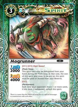 Battle spirits Set 3  300px-Mogrunner2