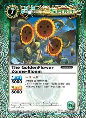 Battle spirits Set 3  300px-Zonne-bloem2