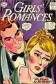 Girls' Romances Vol 1 95