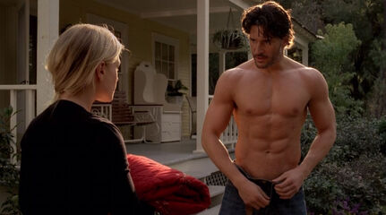 True-blood4x04--04