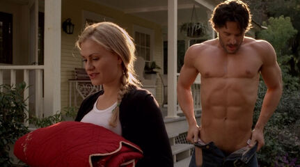 True-blood4x04--10