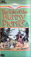 OZVHSbunnypicnic