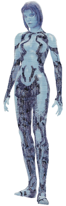 http://images2.wikia.nocookie.net/__cb20110927173055/halo/images/thumb/5/55/Cortana-fullbody-scantransparent.png/226px-Cortana-fullbody-scantransparent.png
