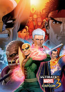 13 umvc3artwork03
